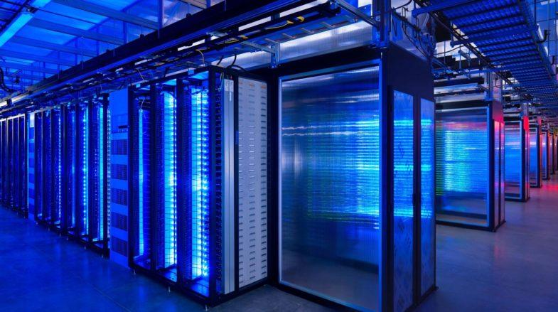 高防云服务器丨2核4G100G高防云服务器,独立IP,5M带宽